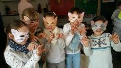 Tierische Ohrwurm-Vorlesestunde