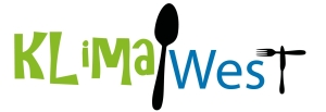 LOGO-KlimaWEST