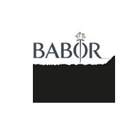 Babor - Kosmetik & Fußpflege am Berliner Platz