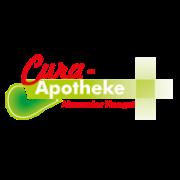 Cura-Apotheke Alexander Hengst