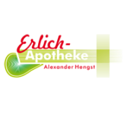 Ehrlich-Apotheke Alexander Hengst