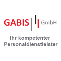 GABIS GmbH - Ihr kompetenter Personaldienstleister