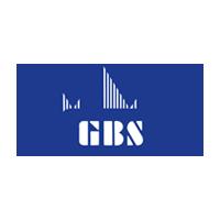 GSB - Gemeinnützige Baugenossenschaft Speyer eG