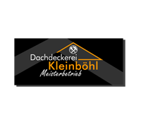 Dachdeckerei Kleinböhl GmbH und Co. KG Meisterbetrieb