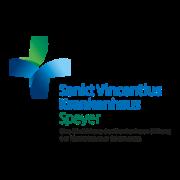 Sankt Vincentius Krankenhaus Speyer - Eine Einrichtung der Krankenhaus-Stiftung der Niederbronner Schwestern