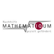 Lernbüro Mathematiqum: Nachhilfe - gezielt gefördert