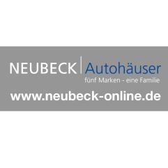 Neubeck Autohäuser