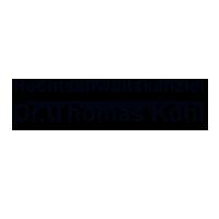 Rechtsanwaltskanzlei Dr. Thomas Kohl