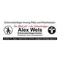 Schornsteinfegermeister Alex Wels - Ihr Sicherheits-, Umwelt- und Energie-Experte