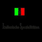 Vocino - Italienische Spezialitäten - Feinkost, Bistro, Catering