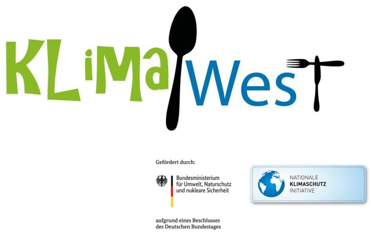 LOGO-KlimaWest (2)