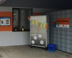 Eröffnung-FairTeiler-3-e1544787242711.jpeg